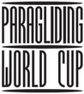 paragliding world cup 2014