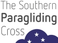 Southern paragliding cross